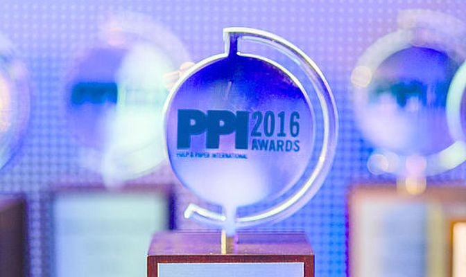 AND THE WINNER IS … FOODBOARD™ – PPI AWARD 2016 FÜR MMK